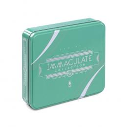 NBA 2016-17 IMMACULATE COLLECTION BASKETBALL[ボックス]